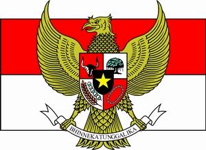 ramalan indonesia