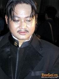ramalan indonesia 2013 ki kusumo