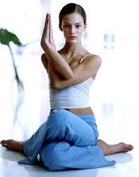 yoga untuk remaja